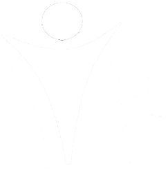 Студенческий добровольческий центр Университета ИТМО